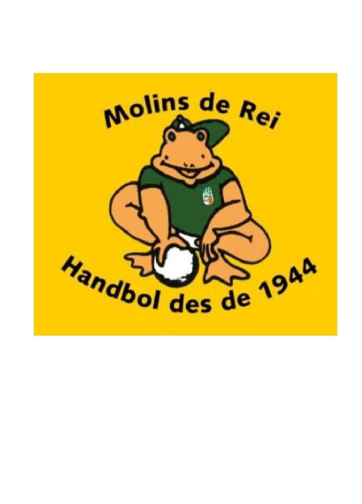 http://cemolinsderei.cat/handbol/wp-content/uploads/sites/3/2017/10/HISTORIA_HANDBOL_MOLINS_001.jpg