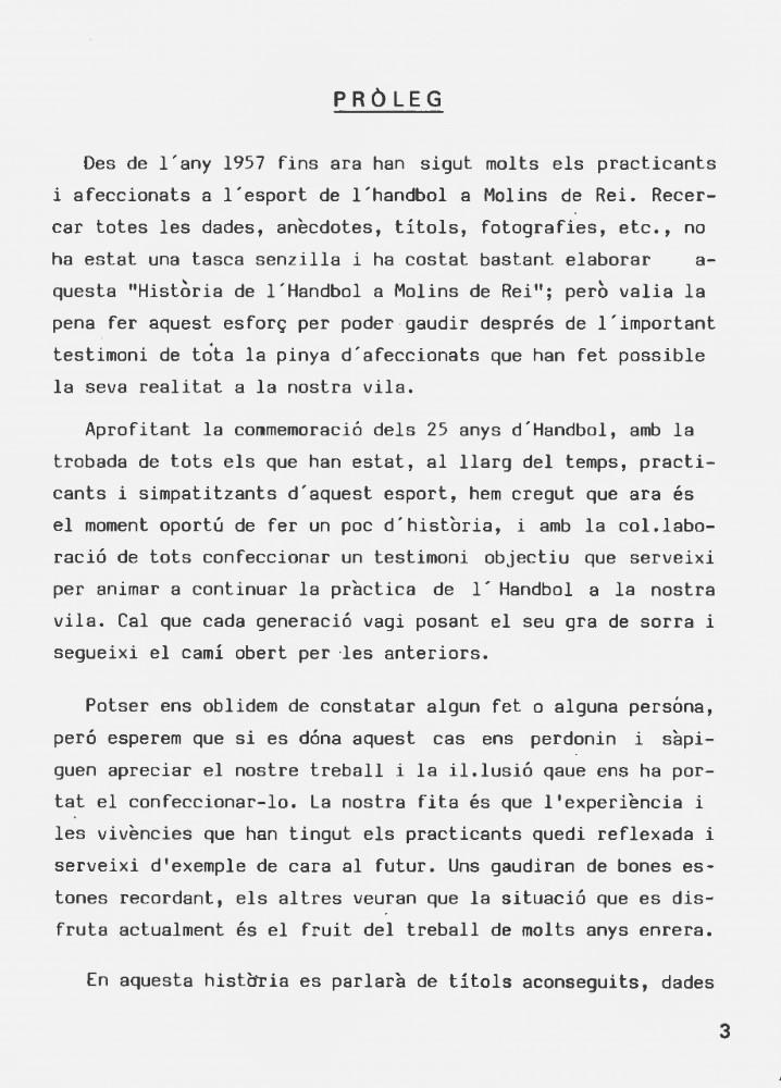 http://cemolinsderei.cat/handbol/wp-content/uploads/sites/3/2017/10/HISTORIA_HANDBOL_MOLINS_005.jpg
