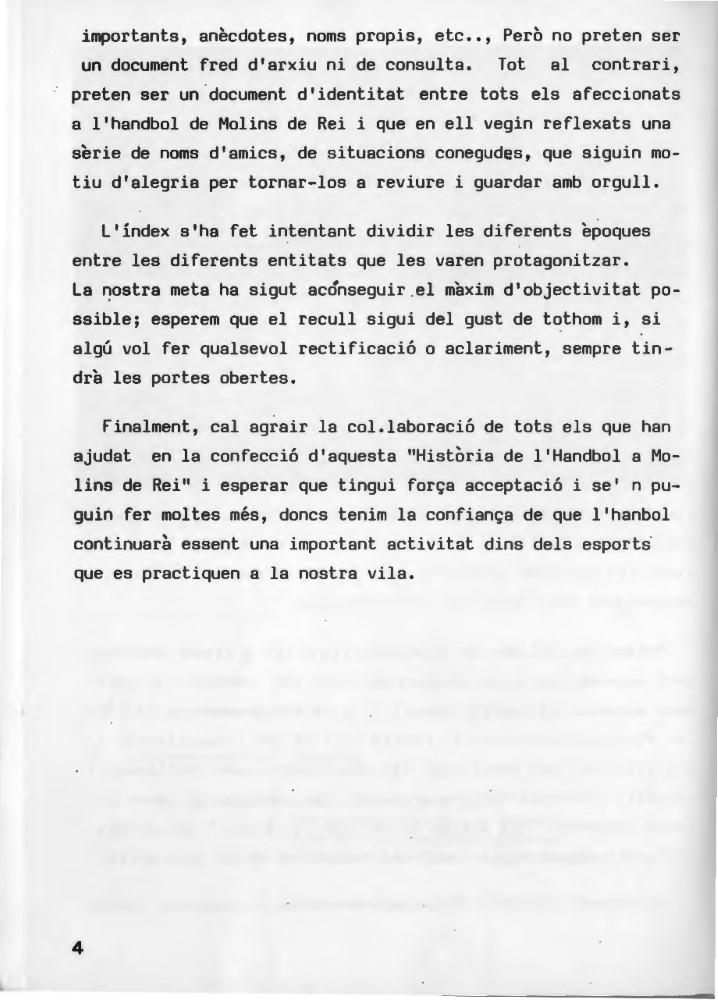 http://cemolinsderei.cat/handbol/wp-content/uploads/sites/3/2017/10/HISTORIA_HANDBOL_MOLINS_006.jpg
