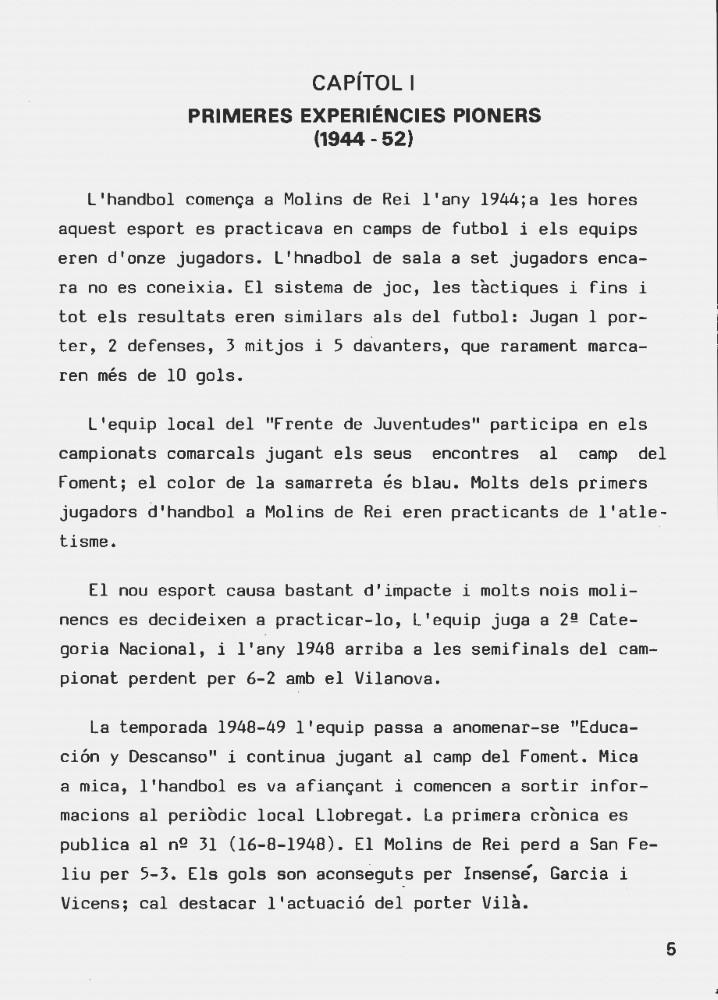 http://cemolinsderei.cat/handbol/wp-content/uploads/sites/3/2017/10/HISTORIA_HANDBOL_MOLINS_007.jpg