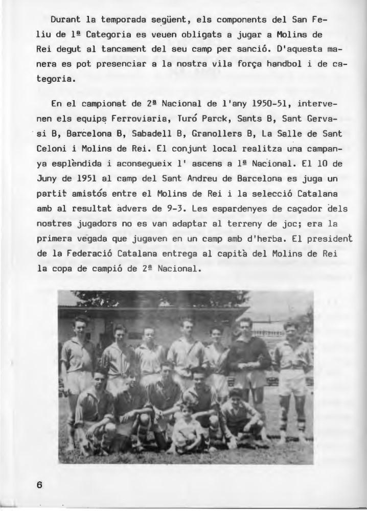 http://cemolinsderei.cat/handbol/wp-content/uploads/sites/3/2017/10/HISTORIA_HANDBOL_MOLINS_008.jpg