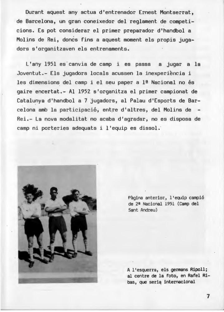 http://cemolinsderei.cat/handbol/wp-content/uploads/sites/3/2017/10/HISTORIA_HANDBOL_MOLINS_009.jpg