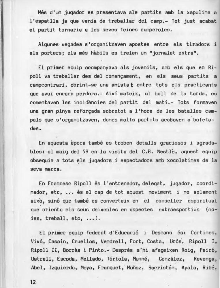 http://cemolinsderei.cat/handbol/wp-content/uploads/sites/3/2017/10/HISTORIA_HANDBOL_MOLINS_014.jpg