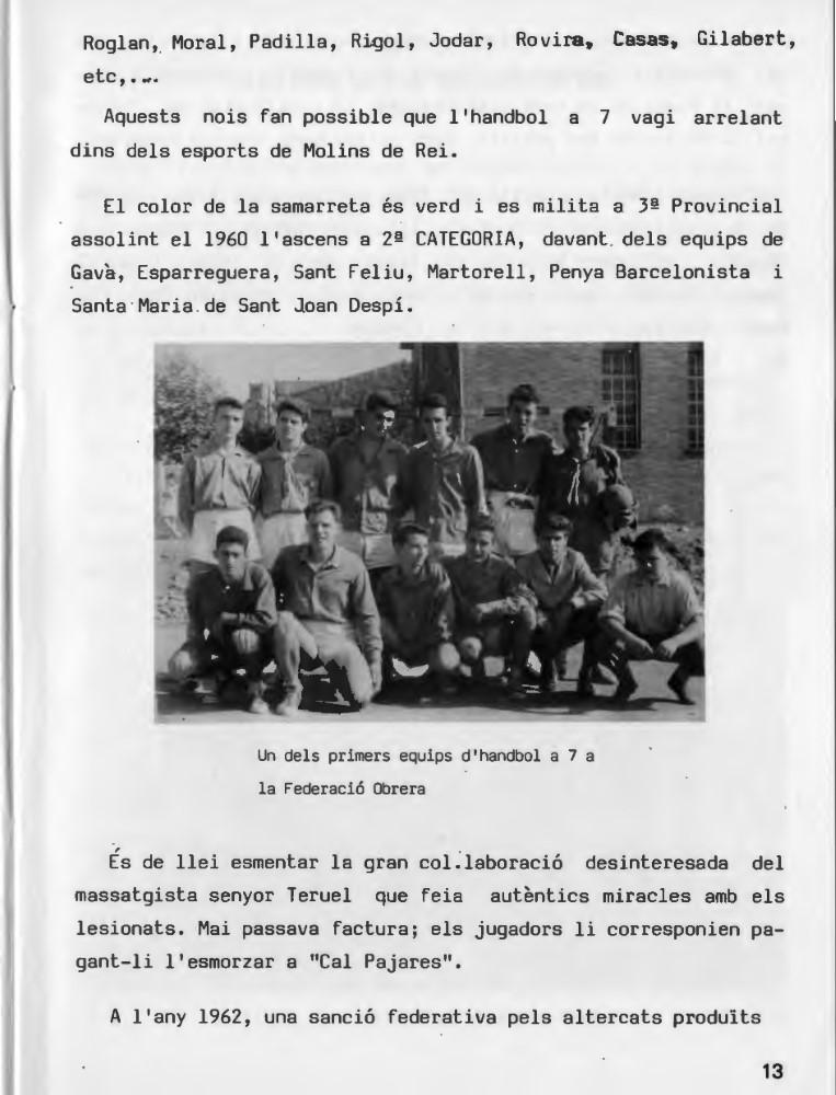 http://cemolinsderei.cat/handbol/wp-content/uploads/sites/3/2017/10/HISTORIA_HANDBOL_MOLINS_015.jpg