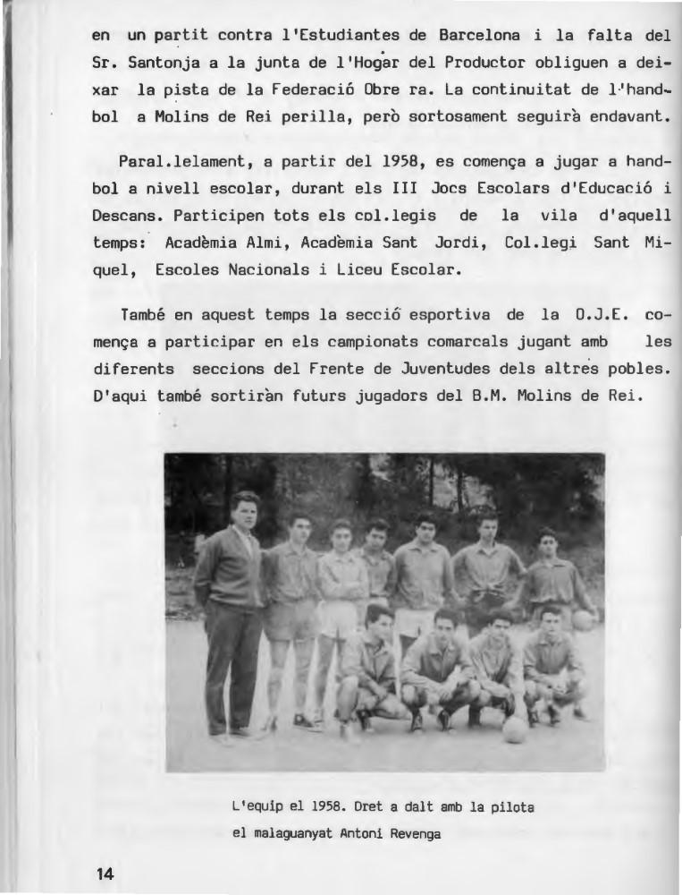 http://cemolinsderei.cat/handbol/wp-content/uploads/sites/3/2017/10/HISTORIA_HANDBOL_MOLINS_016.jpg