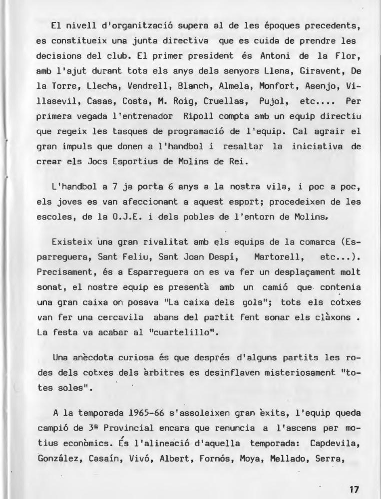 http://cemolinsderei.cat/handbol/wp-content/uploads/sites/3/2017/10/HISTORIA_HANDBOL_MOLINS_019.jpg