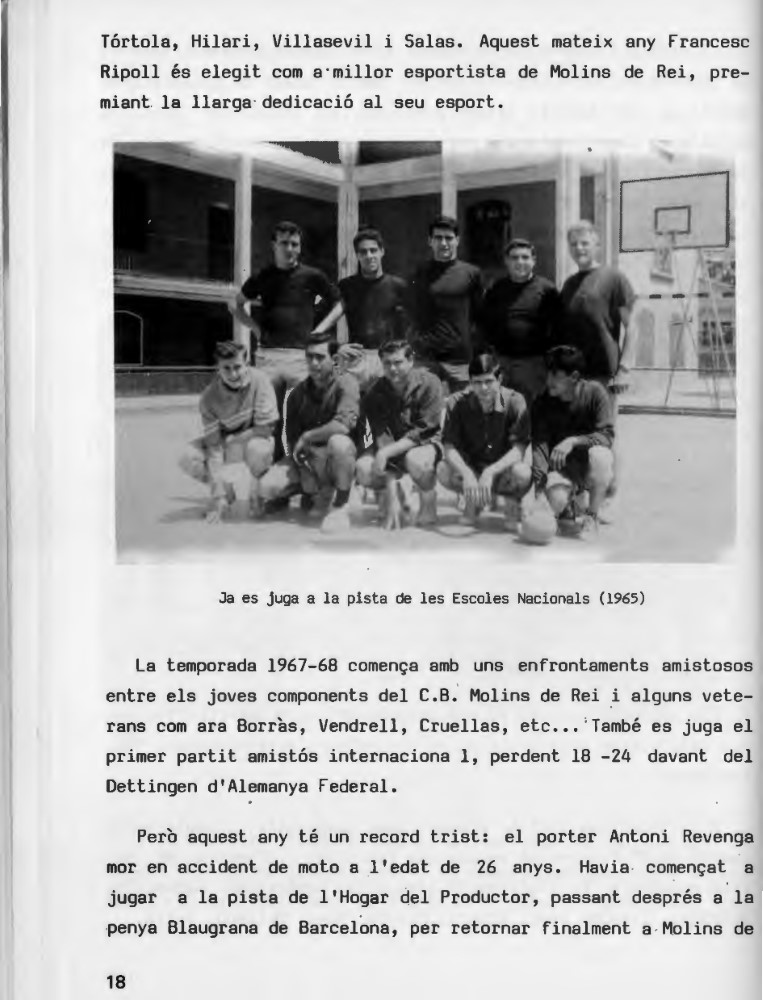 http://cemolinsderei.cat/handbol/wp-content/uploads/sites/3/2017/10/HISTORIA_HANDBOL_MOLINS_020.jpg
