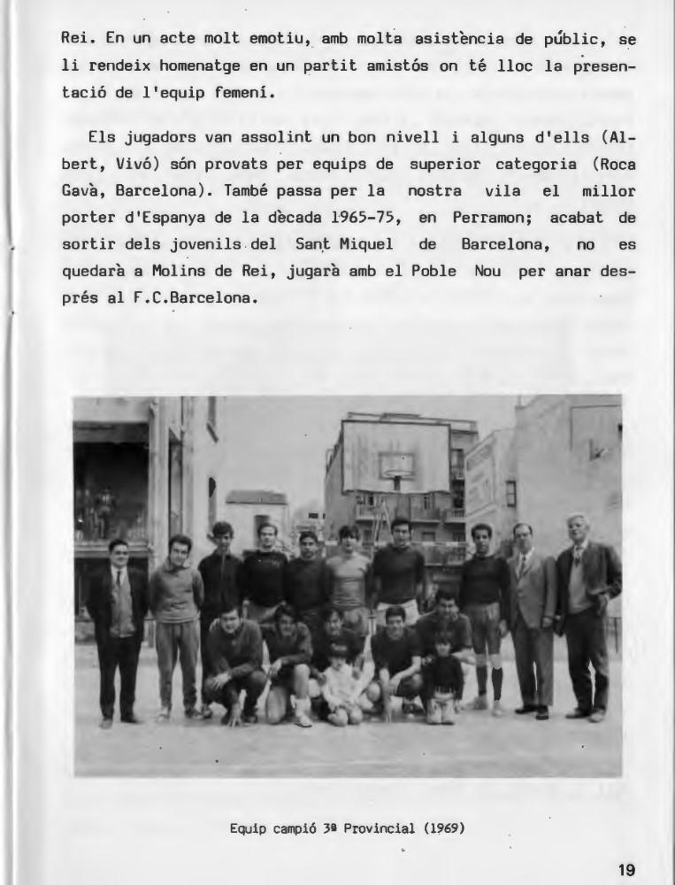 http://cemolinsderei.cat/handbol/wp-content/uploads/sites/3/2017/10/HISTORIA_HANDBOL_MOLINS_021.jpg