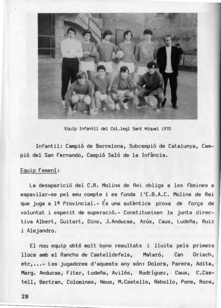 http://cemolinsderei.cat/handbol/wp-content/uploads/sites/3/2017/10/HISTORIA_HANDBOL_MOLINS_030.jpg