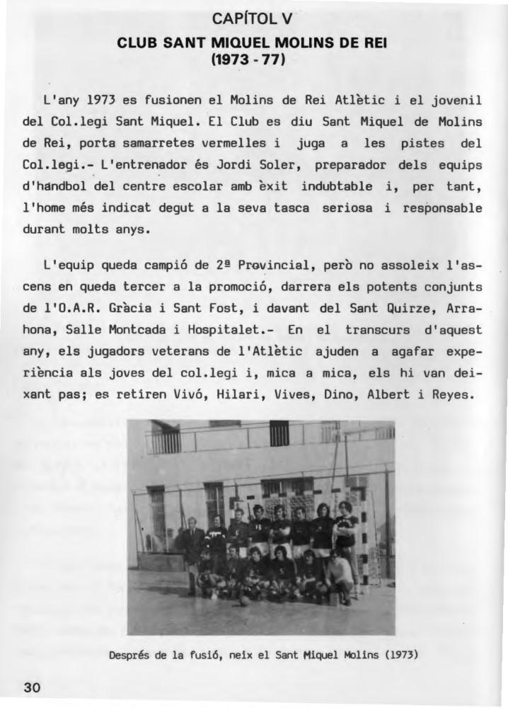 http://cemolinsderei.cat/handbol/wp-content/uploads/sites/3/2017/10/HISTORIA_HANDBOL_MOLINS_032.jpg