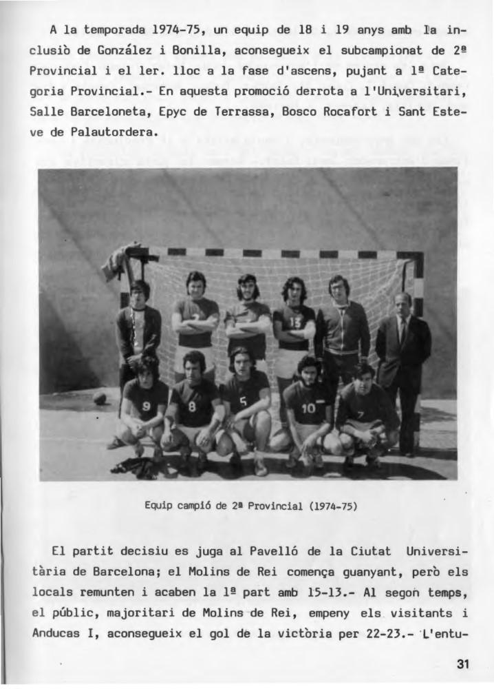 http://cemolinsderei.cat/handbol/wp-content/uploads/sites/3/2017/10/HISTORIA_HANDBOL_MOLINS_033.jpg