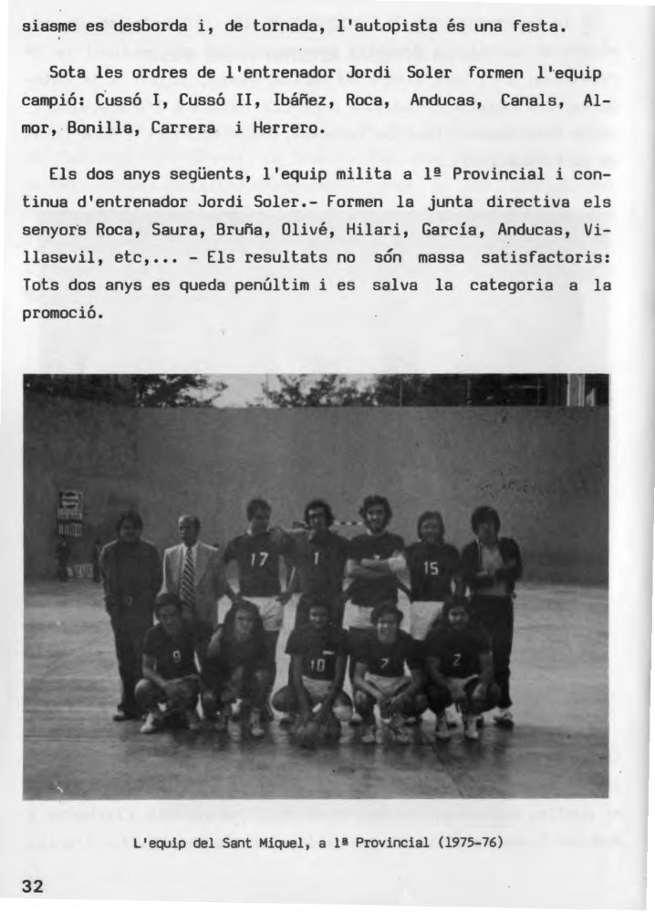 http://cemolinsderei.cat/handbol/wp-content/uploads/sites/3/2017/10/HISTORIA_HANDBOL_MOLINS_034.jpg