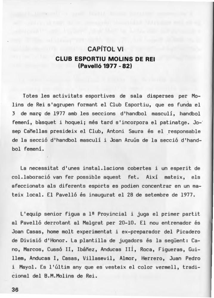 http://cemolinsderei.cat/handbol/wp-content/uploads/sites/3/2017/10/HISTORIA_HANDBOL_MOLINS_038.jpg