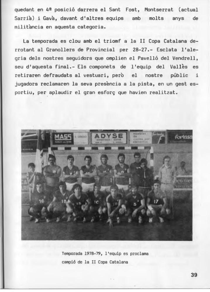 http://cemolinsderei.cat/handbol/wp-content/uploads/sites/3/2017/10/HISTORIA_HANDBOL_MOLINS_041.jpg