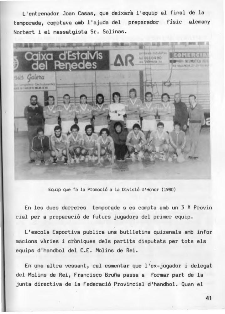 http://cemolinsderei.cat/handbol/wp-content/uploads/sites/3/2017/10/HISTORIA_HANDBOL_MOLINS_043.jpg