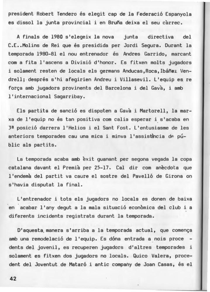 http://cemolinsderei.cat/handbol/wp-content/uploads/sites/3/2017/10/HISTORIA_HANDBOL_MOLINS_044.jpg