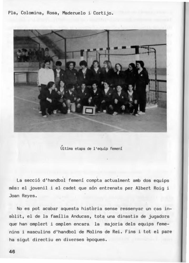 http://cemolinsderei.cat/handbol/wp-content/uploads/sites/3/2017/10/HISTORIA_HANDBOL_MOLINS_048.jpg
