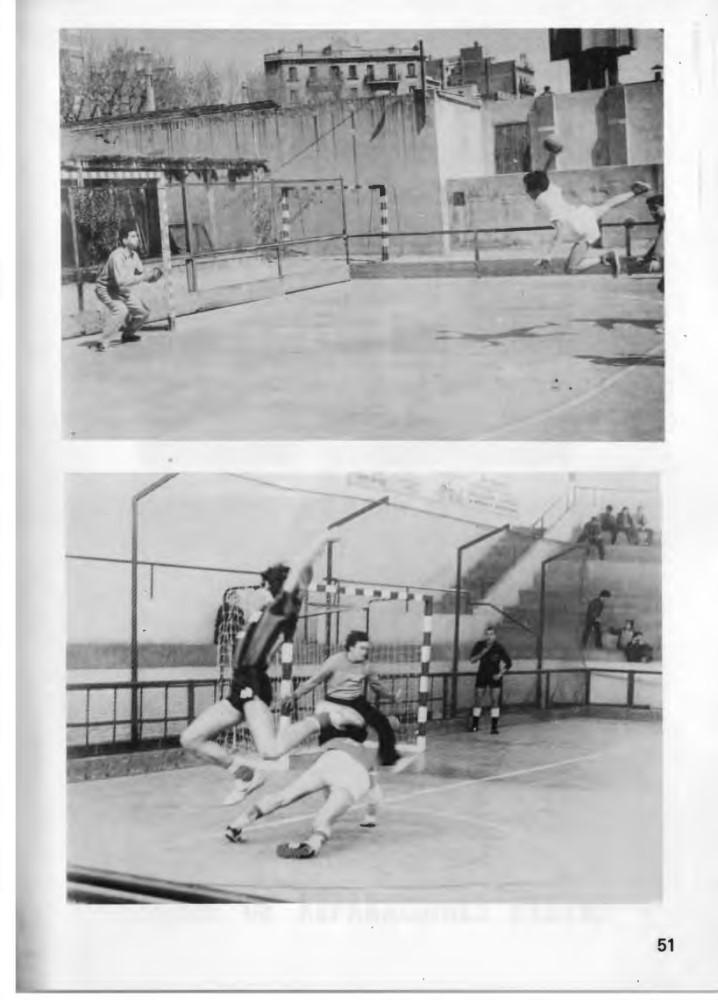 http://cemolinsderei.cat/handbol/wp-content/uploads/sites/3/2017/10/HISTORIA_HANDBOL_MOLINS_053.jpg