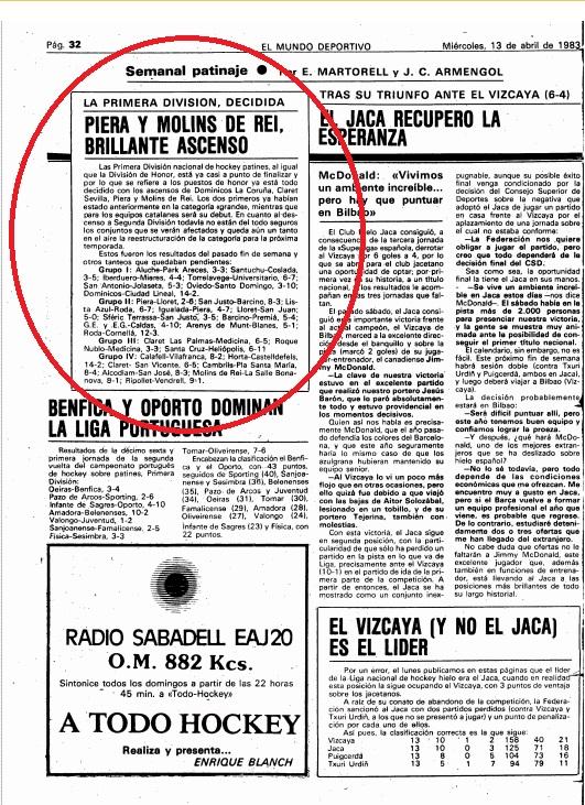 http://cemolinsderei.cat/hoquei/wp-content/uploads/sites/2/2017/10/1.-13-4-1983.jpg