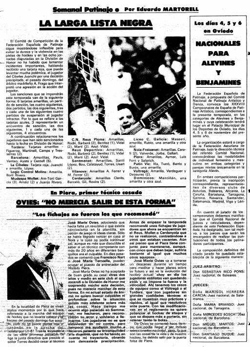 http://cemolinsderei.cat/hoquei/wp-content/uploads/sites/2/2017/10/10.-2-11-1983.jpg