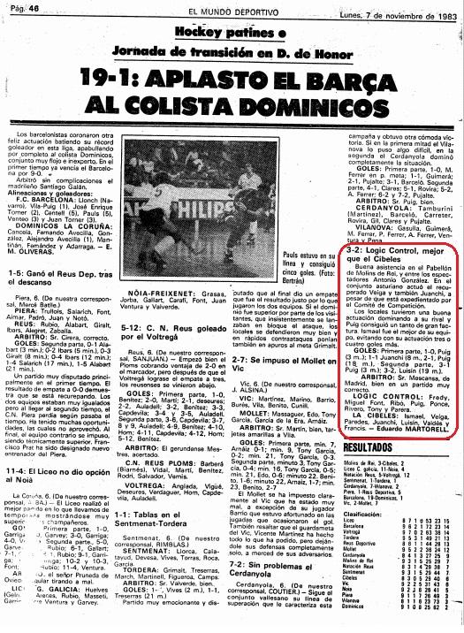 http://cemolinsderei.cat/hoquei/wp-content/uploads/sites/2/2017/10/11.-7-11-1983.jpg