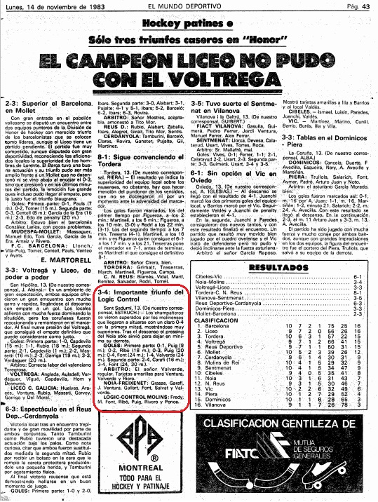 http://cemolinsderei.cat/hoquei/wp-content/uploads/sites/2/2017/10/12.-14-11-1983.jpg