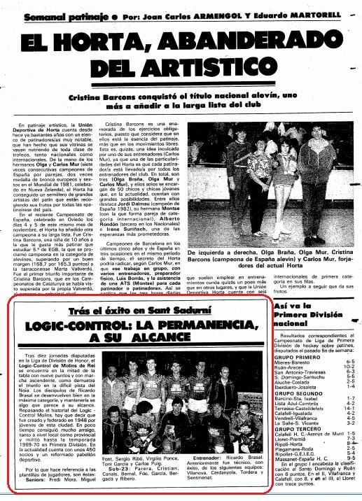 http://cemolinsderei.cat/hoquei/wp-content/uploads/sites/2/2017/10/13.-16-11-1983.jpg