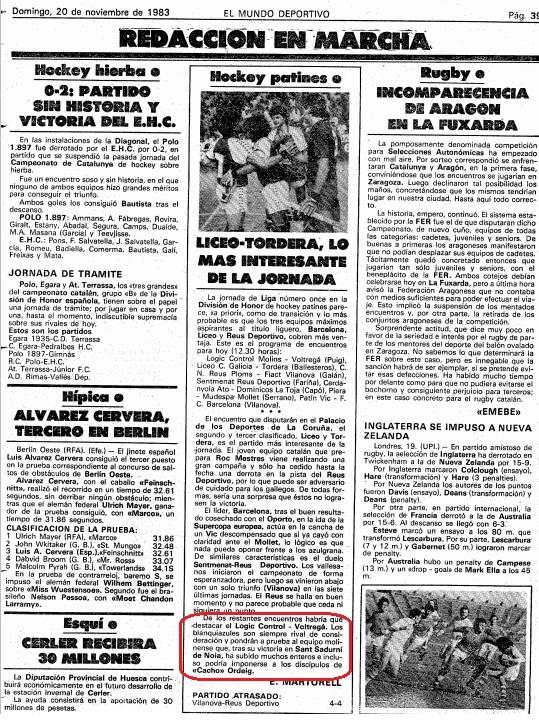 http://cemolinsderei.cat/hoquei/wp-content/uploads/sites/2/2017/10/14.-20-11-1983.jpg