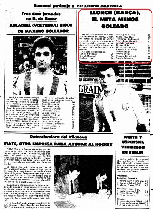http://cemolinsderei.cat/hoquei/wp-content/uploads/sites/2/2017/10/16.-31-11-1983.jpg