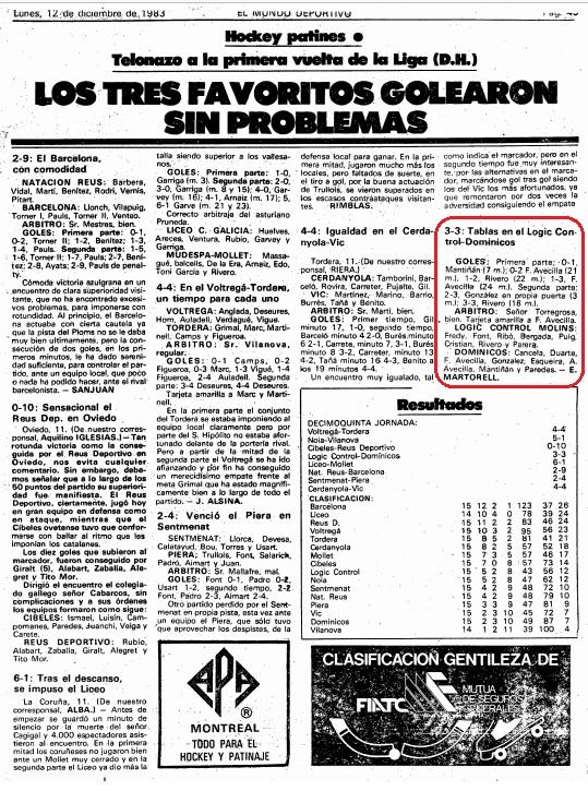 http://cemolinsderei.cat/hoquei/wp-content/uploads/sites/2/2017/10/18.-12-12-1983.jpg