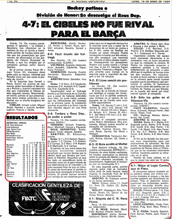 http://cemolinsderei.cat/hoquei/wp-content/uploads/sites/2/2017/10/21.-16-1-1984.jpg