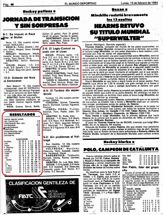 http://cemolinsderei.cat/hoquei/wp-content/uploads/sites/2/2017/10/23.-13-2-1984.jpg