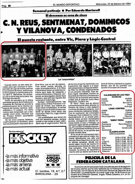 http://cemolinsderei.cat/hoquei/wp-content/uploads/sites/2/2017/10/26.-22-2-1984.jpg