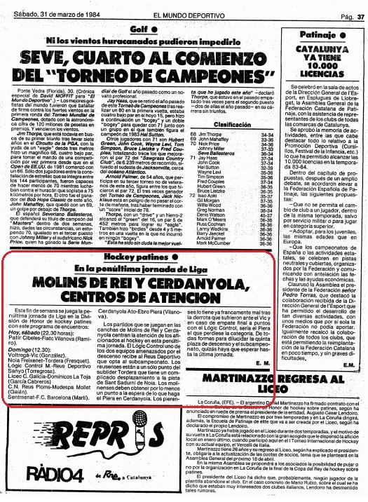 http://cemolinsderei.cat/hoquei/wp-content/uploads/sites/2/2017/10/31.-31-3-1984.jpg