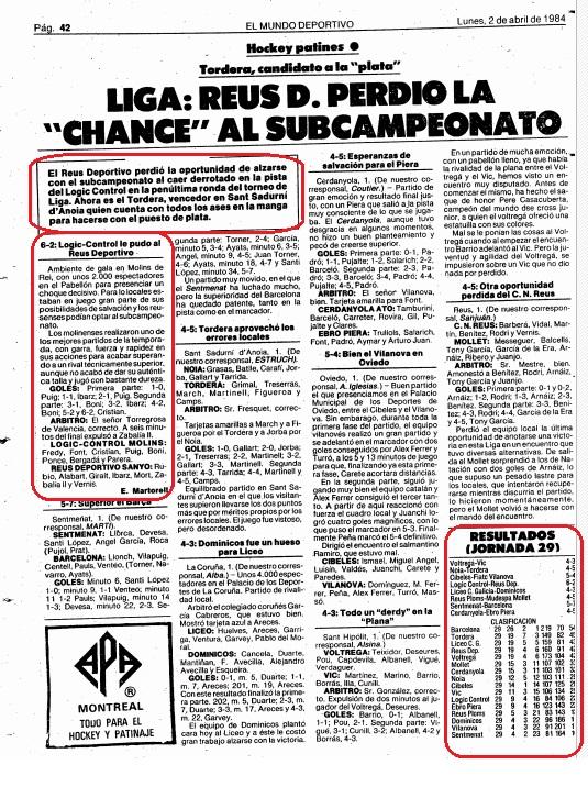 http://cemolinsderei.cat/hoquei/wp-content/uploads/sites/2/2017/10/32.-2-4-1984.jpg