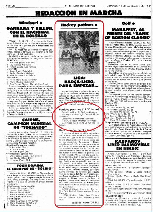 http://cemolinsderei.cat/hoquei/wp-content/uploads/sites/2/2017/10/4.-11-9-1983.jpg