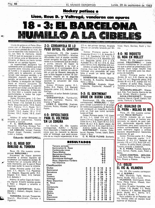 http://cemolinsderei.cat/hoquei/wp-content/uploads/sites/2/2017/10/5.-26-9-1983.jpg