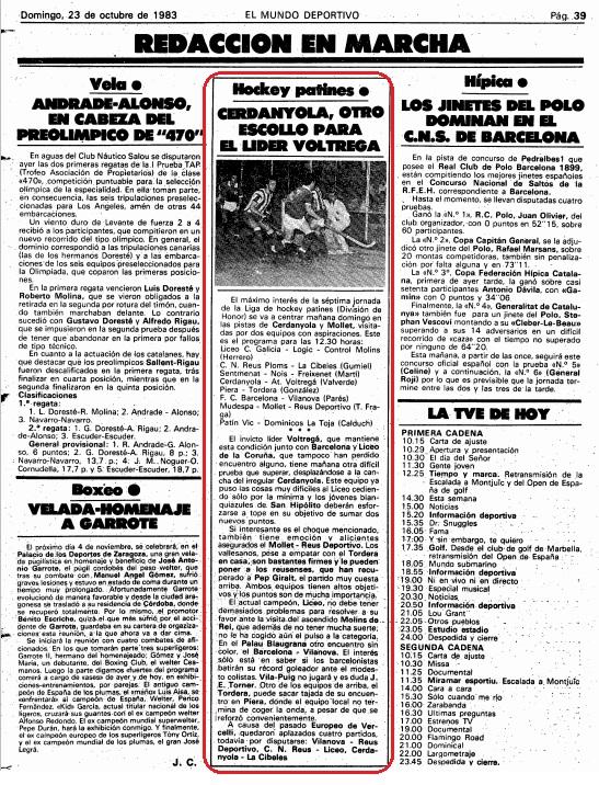 http://cemolinsderei.cat/hoquei/wp-content/uploads/sites/2/2017/10/7.-23-10-1983.jpg