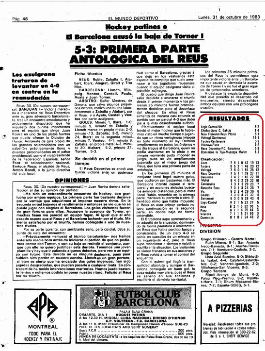 http://cemolinsderei.cat/hoquei/wp-content/uploads/sites/2/2017/10/9.-31-10-1983.jpg
