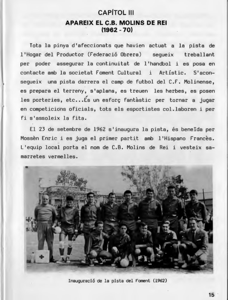 https://cemolinsderei.cat/handbol/wp-content/uploads/sites/3/2017/10/HISTORIA_HANDBOL_MOLINS_017.jpg