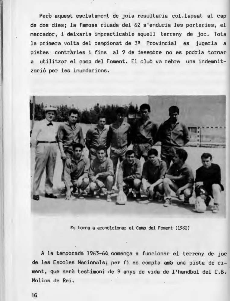 https://cemolinsderei.cat/handbol/wp-content/uploads/sites/3/2017/10/HISTORIA_HANDBOL_MOLINS_018.jpg