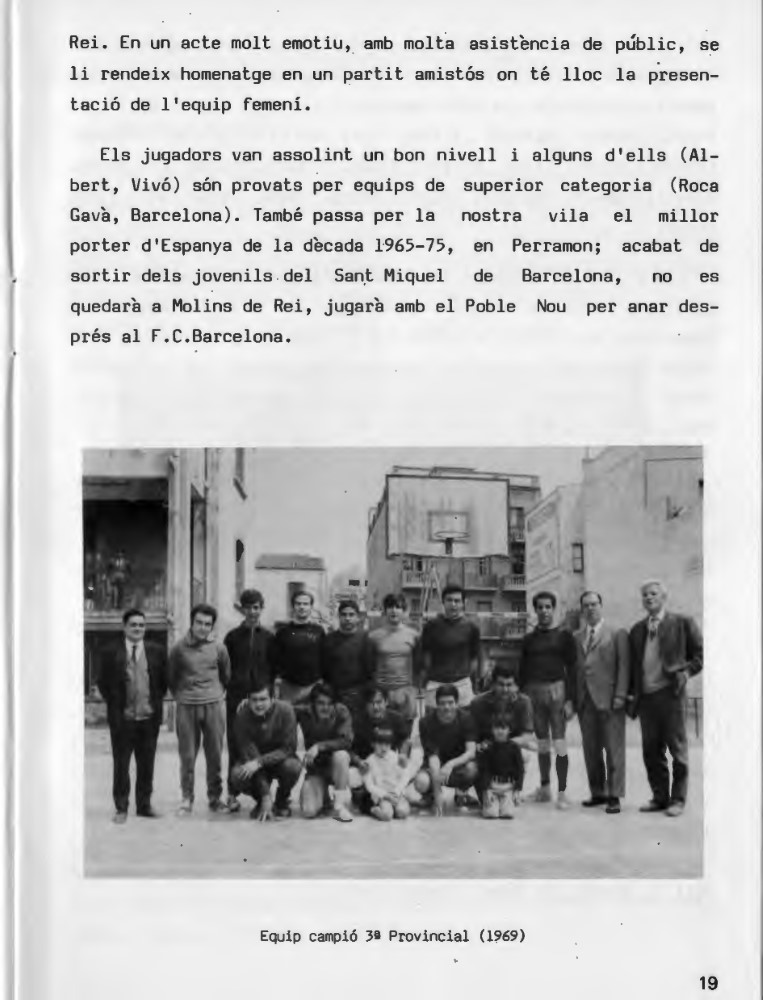 https://cemolinsderei.cat/handbol/wp-content/uploads/sites/3/2017/10/HISTORIA_HANDBOL_MOLINS_021.jpg