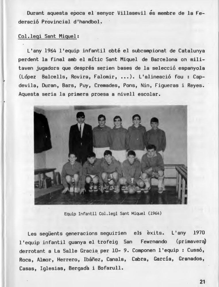 https://cemolinsderei.cat/handbol/wp-content/uploads/sites/3/2017/10/HISTORIA_HANDBOL_MOLINS_023.jpg