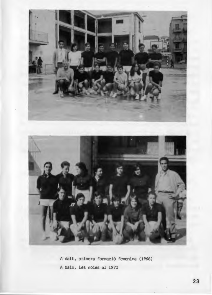 https://cemolinsderei.cat/handbol/wp-content/uploads/sites/3/2017/10/HISTORIA_HANDBOL_MOLINS_025.jpg