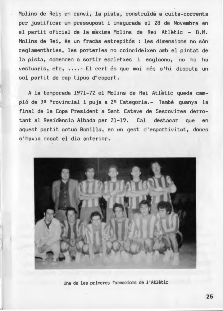 https://cemolinsderei.cat/handbol/wp-content/uploads/sites/3/2017/10/HISTORIA_HANDBOL_MOLINS_027.jpg