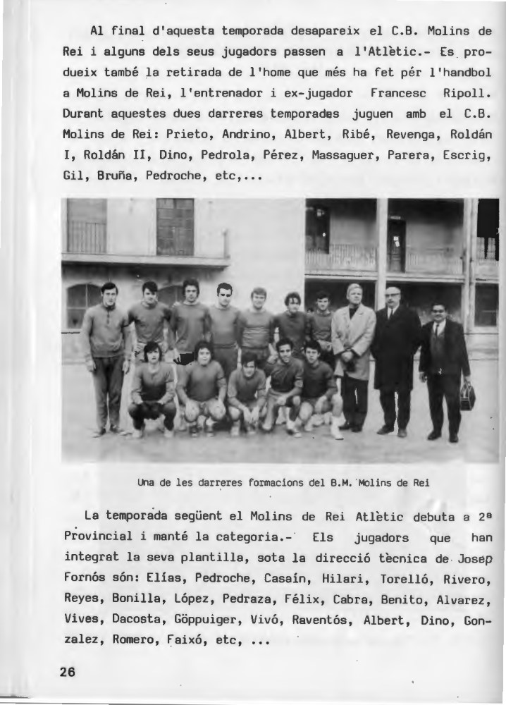 https://cemolinsderei.cat/handbol/wp-content/uploads/sites/3/2017/10/HISTORIA_HANDBOL_MOLINS_028.jpg