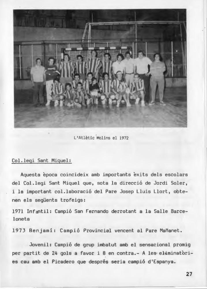 https://cemolinsderei.cat/handbol/wp-content/uploads/sites/3/2017/10/HISTORIA_HANDBOL_MOLINS_029.jpg