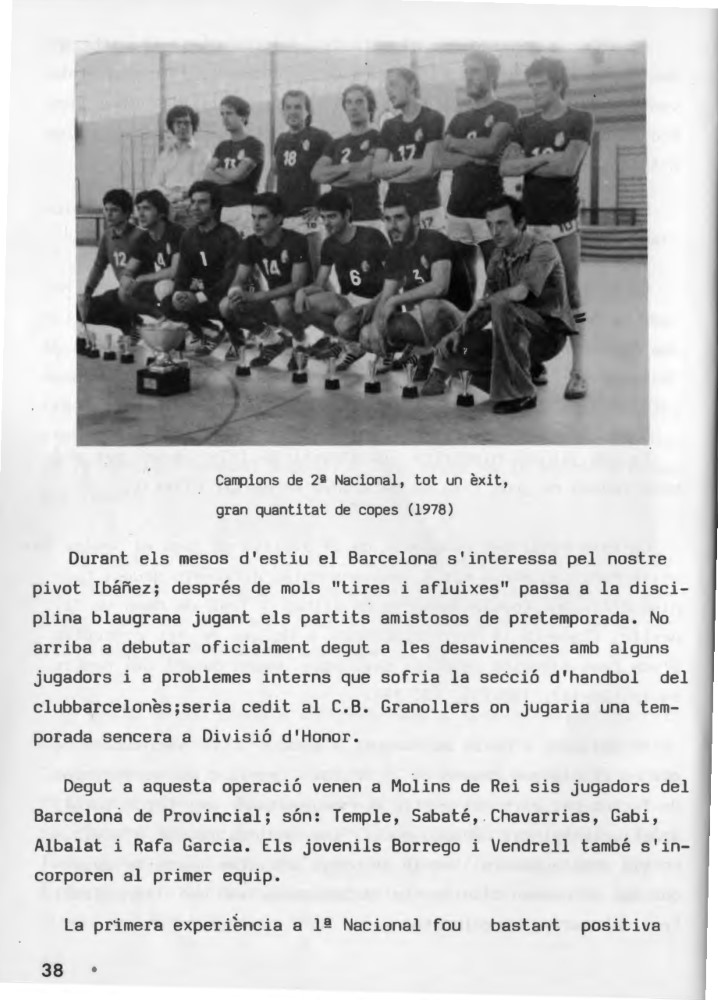 https://cemolinsderei.cat/handbol/wp-content/uploads/sites/3/2017/10/HISTORIA_HANDBOL_MOLINS_040.jpg