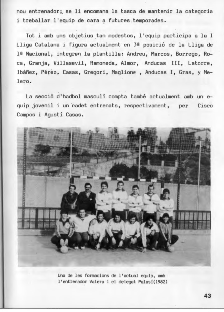 https://cemolinsderei.cat/handbol/wp-content/uploads/sites/3/2017/10/HISTORIA_HANDBOL_MOLINS_045.jpg
